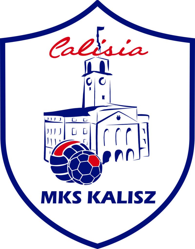 logo_MKS_1