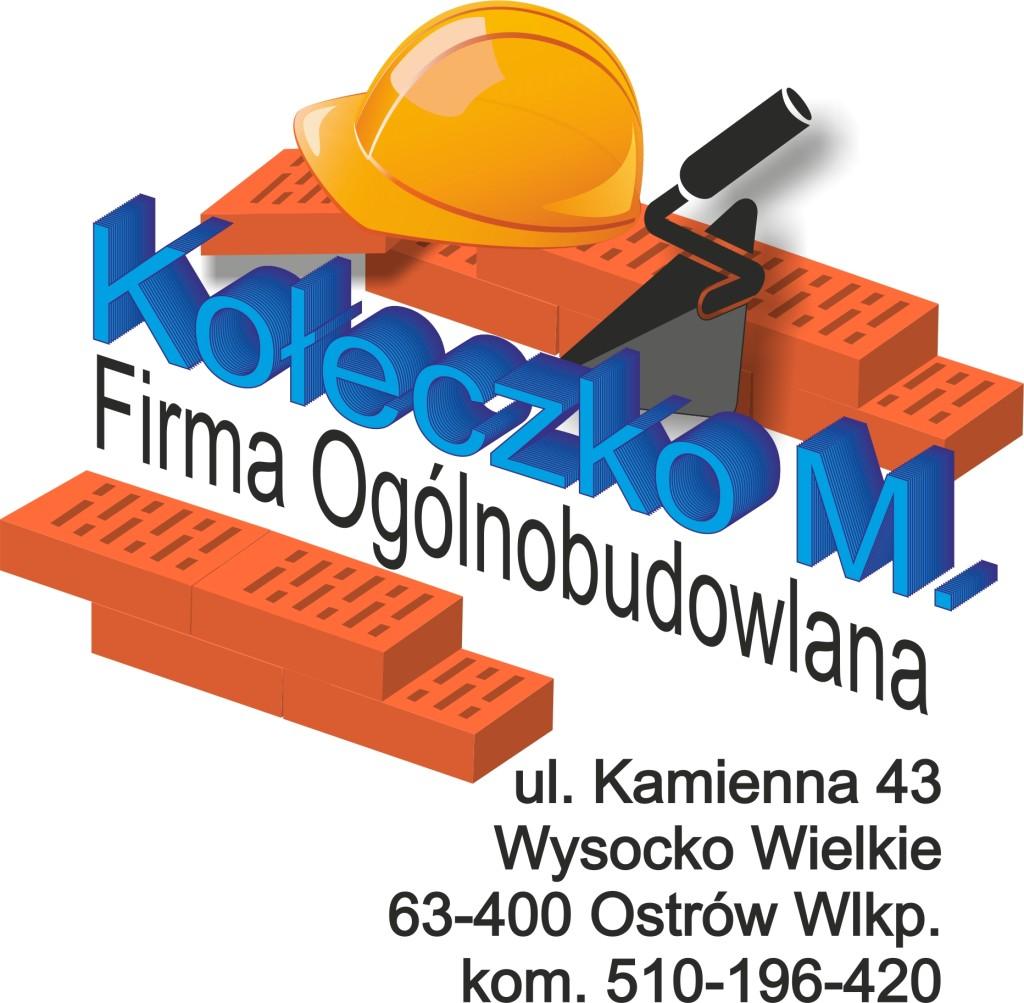 Koleczko M logo(1)