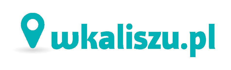 Logo wkaliszu-pl-01