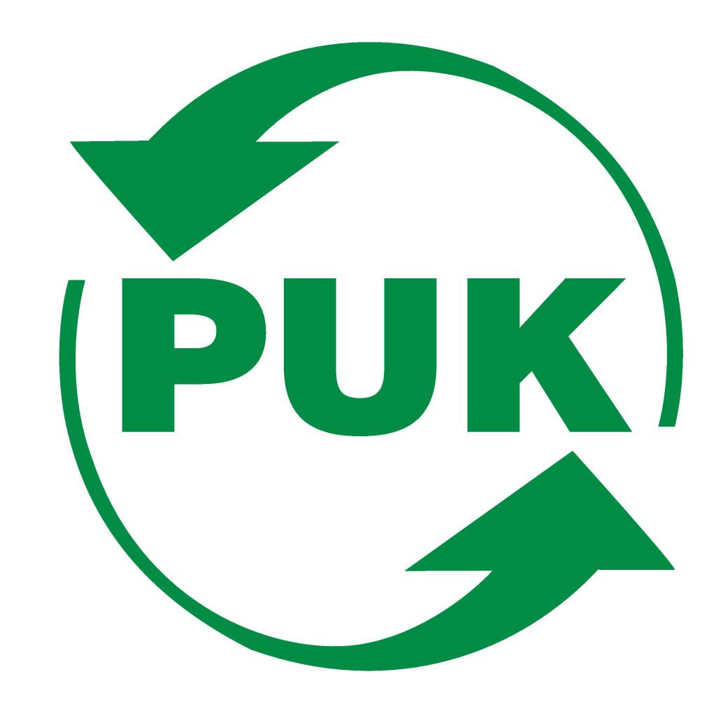 PUK-logo