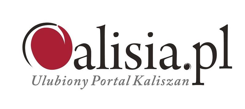 logo_calisia_pl_oficialne_ulubiony_portal_kaliszan_duze_pl kopia