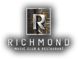 logo richmond