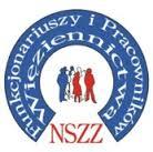sponsor Związek Zawodowy