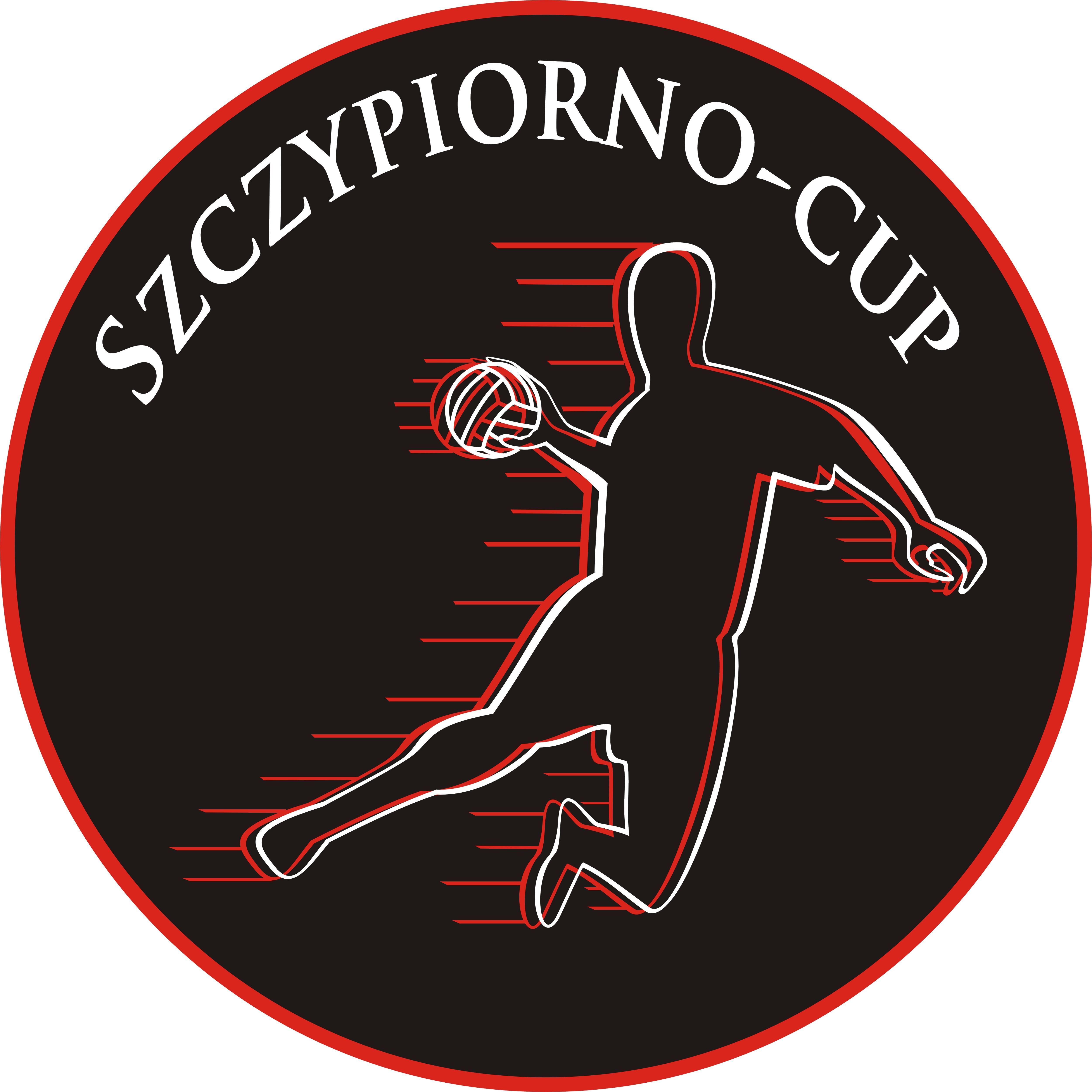 szczypiornocup logo