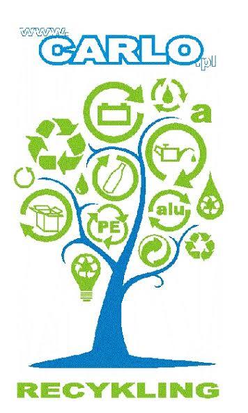 carlo recikling