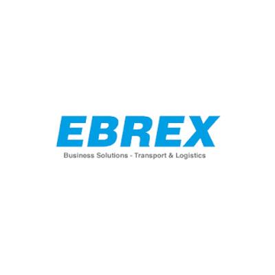 EBREX