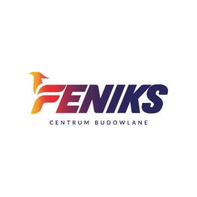 Feniks – Centrum budowlane