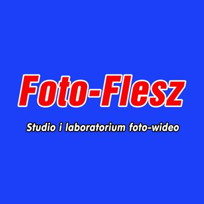 Foto Flesz