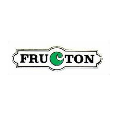 Fructon