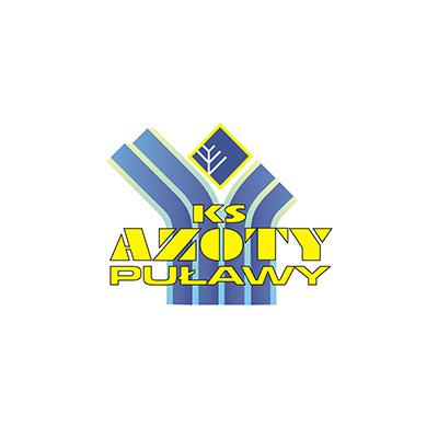 KS Azoty Puławy