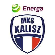 MKS Kalisz