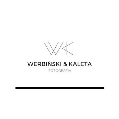 Werbiński & Kaleta – Fotografia